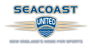 Seacoast United US Soccer Development Academy Seacoast United - Us soccer development academies map