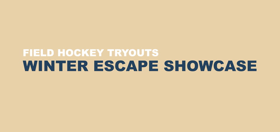 CLICK FOR FULL TRYOUT INFORMATION