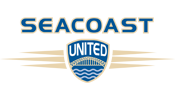SeacoastUnited